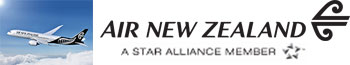 2411-2401 Air NZ Wordmark FINAL