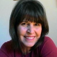 Laurel Coote, CMM